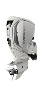 Evinrude 200hp ETEC G2
